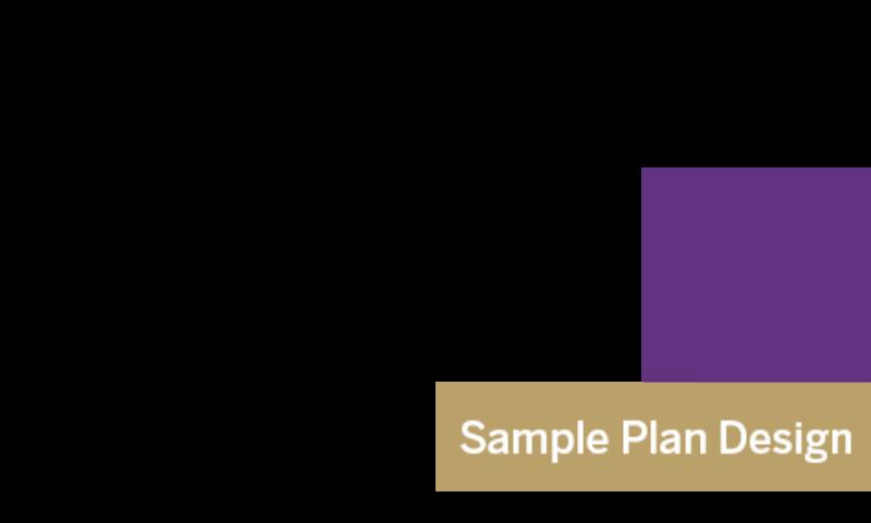 Sample Plan Design