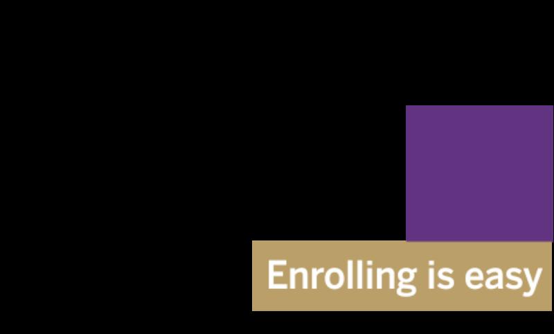 Enrolling_Box